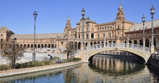 The 14 best psychologists in Seville