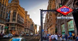 The 6 best psychologists in the Gran Vía area of Madrid