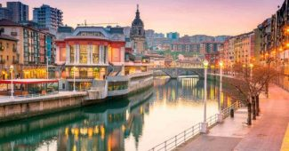 The 10 best child psychologists in Bilbao
