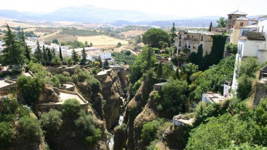 The 10 best child psychologists in Ronda