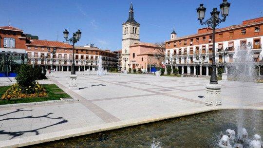 The 10 best child psychologists in Torrejón de Ardoz