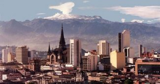 The 10 best psychologists in Manizales