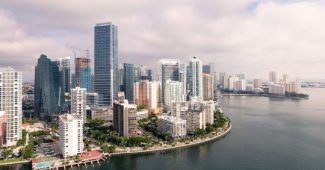Top 10 Psychologists in Miami, Florida