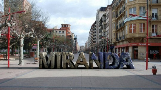The 10 best psychologists in Miranda de Ebro