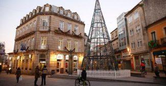 The 10 best psychologists in Pontevedra