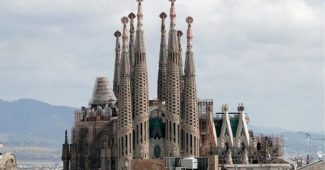 The 6 best psychologists in the Sagrada Familia district (Barcelona)