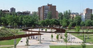 The 10 best psychologists in San Blas-Canillejas (Madrid)
