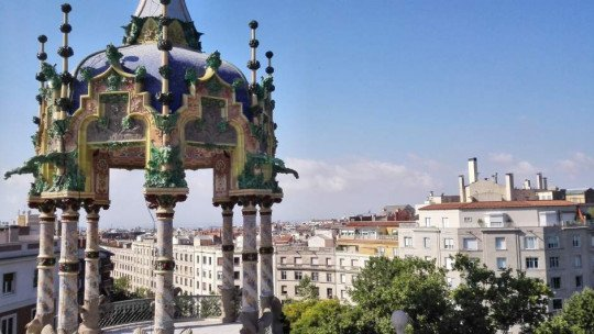 The 10 best psychologists in Sarrià-Sant Gervasi (Barcelona)