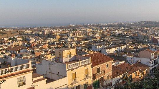 The 9 best psychologists in Velez-Malaga