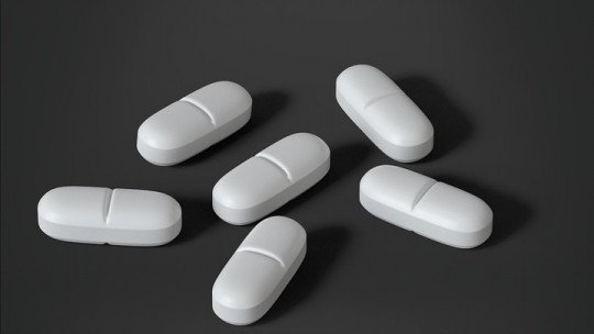 Memantine: uses and side effects of this drug