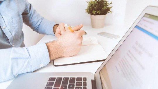 Mentavio: the online platform that connects psychologists and patients