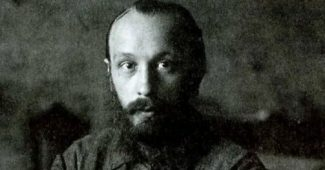 Mikhail Bakhtin: biography of this Russian linguist