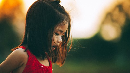 Mindfulness for children: application in schools