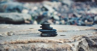 Therapeutic Mindfulness: What is this innovative discipline?