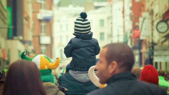 7 myths about child sexual abuse (pederasty)