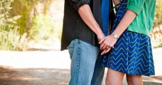Monogamy and infidelity: are we made to live as a couple?