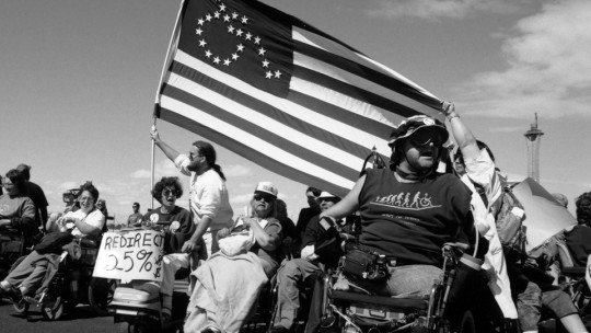 Independent Living Movement: what it is and how it has transformed society