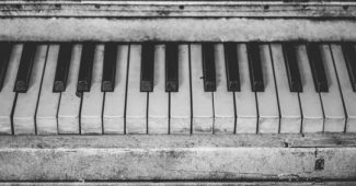 The origin of music and its implications in our lives