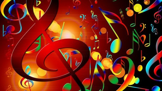 Music therapy and its health benefits