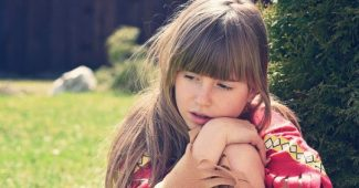 Selective mutism: symptoms, causes, and treatment