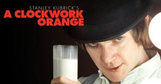 Clockwork Orange' and its psychological teachings