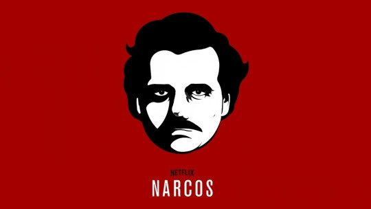 Top 71 quotes from Narcos