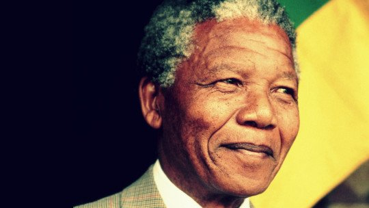 40 quotes from Nelson Mandela on peace and life