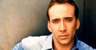 Nicolas Cage's 23 best quotes (and famous quotes)