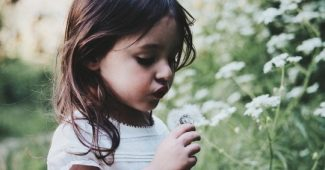 Highly sensitive children: what problems can they have in school?