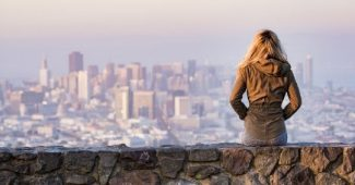 """""""I can't find that special person"""": 6 causes and solutions"""