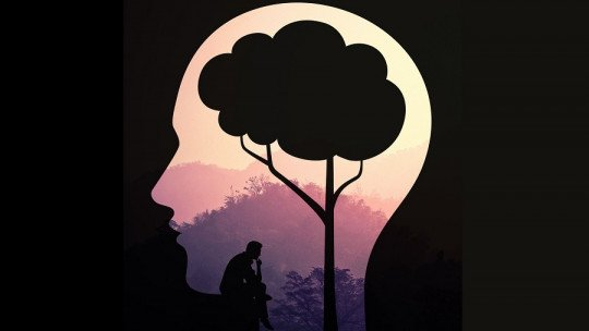 False memories: this is how memory deceives us