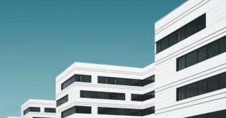 Nosocomephobia (hospital phobia): symptoms, causes, and treatments