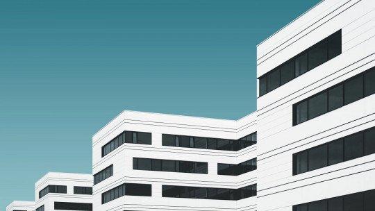 Nosocomephobia (hospital phobia): symptoms