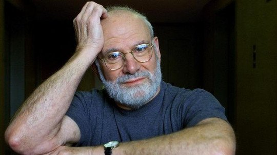 Oliver Sacks' 56 Most Famous Quotes