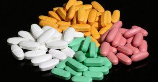 Paracetamol reduces negative and positive emotions, study finds