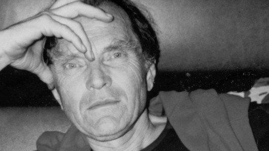 Paul Feyerabend: biography of this philosopher
