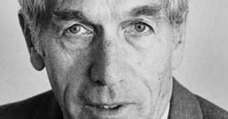 Paul Watzlawick: biography of this psychologist and philosopher