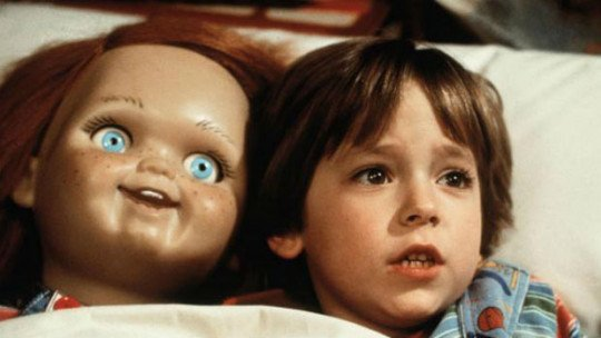 Pediophobia: fear of dolls (causes and symptoms)