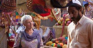 15 films for older people, starring them