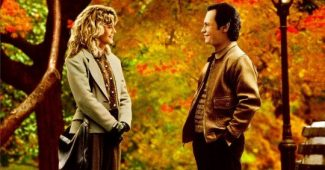 15 romantic films with which to reflect on love