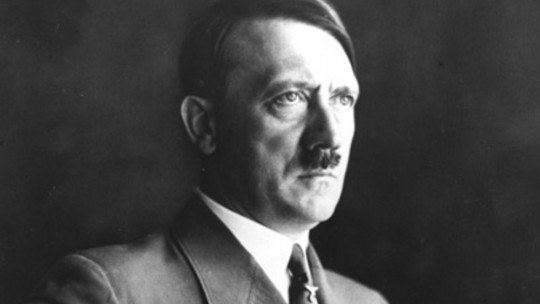 The psychological profile of Adolf Hitler: 9 personality traits