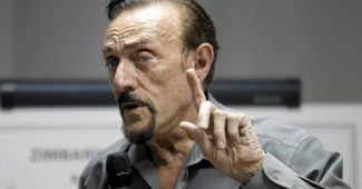 Philip Zimbardo: biography of this social psychologist