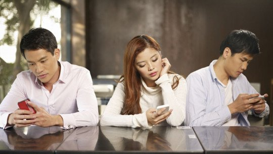 "What is ""Phubbing"" and how does it affect our relationships?"