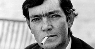 The 10 best poems by Julio Cortázar