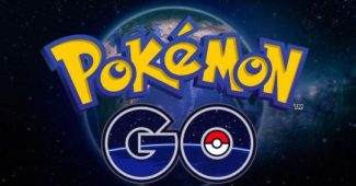 The psychology of Pokémon Go, 8 keys to understanding the phenomenon
