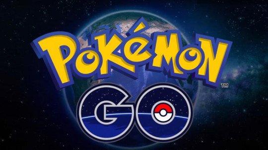 The psychology of Pokémon Go