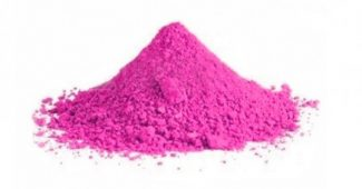 Pink Powder (pink cocaine): the worst drug ever known