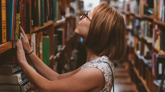 Why study philosophy? 6 good reasons