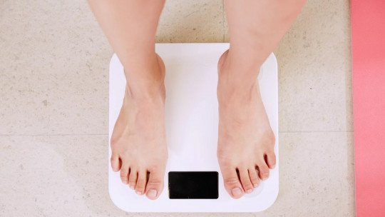 Why do antidepressants make you fat?