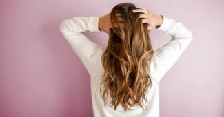 Why doesn't my hair grow? 4 possible causes and what to do